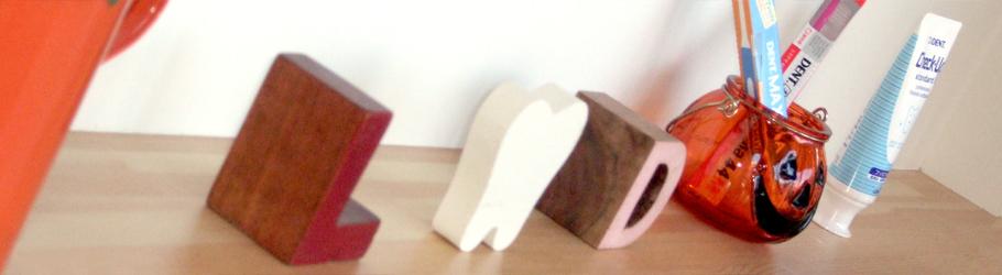 center image 04